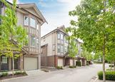 18-14838-61ave_ext2 #18 - 14838 61 Ave