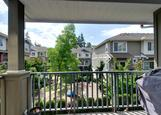 5916355 82 ave-large-010-15-balcony-1500x997-72dpi #59 - 16355 82 Ave