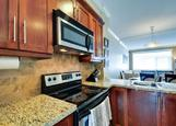 5916355 82 ave-large-009-21-kitchen-1500x997-72dpi #59 - 16355 82 Ave