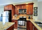 5916355 82 ave-large-008-5-kitchen-1500x997-72dpi #59 - 16355 82 Ave