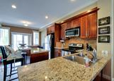5916355 82 ave-large-007-10-kitchen-1500x997-72dpi #59 - 16355 82 Ave