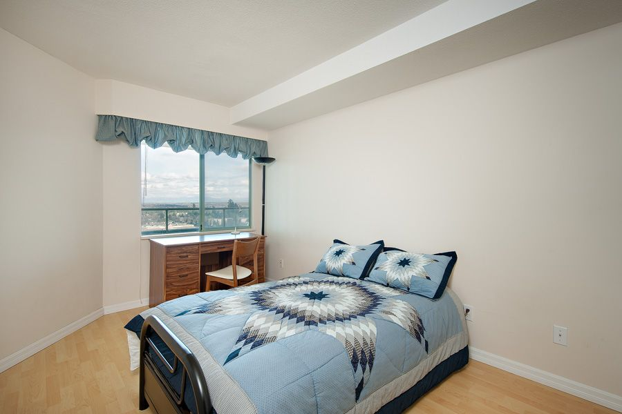 #1503 - 15038 101 Ave, Guildford - F1447075 Image
