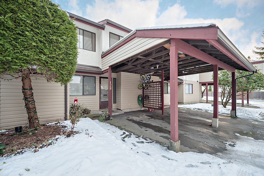 #128 - 13880 74 Ave, East Newton - R2129981 Image